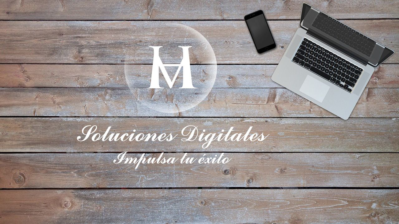 HAZMARKETING: soluciones digitales, impulsa tu éxito