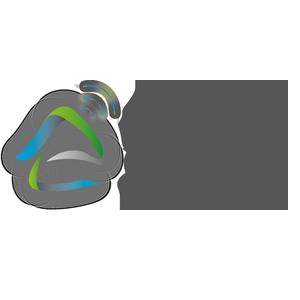 DOMOTICA 300X300