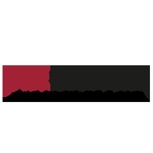 TRUEBROKER 300X300