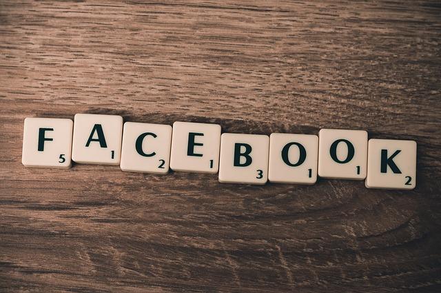 gestion de redes sociales facebook