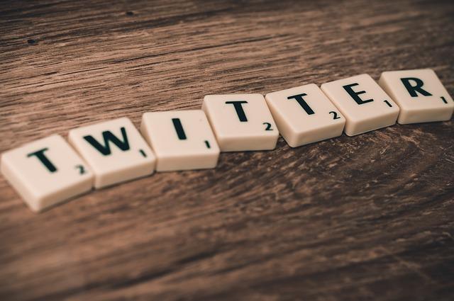 gestion de redes sociales twitter