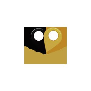 2fortrip, agencia de viajes, madrid
