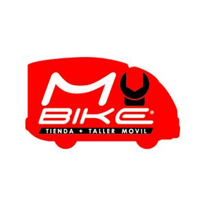 mybike mobil, taller de bicicletas en madrid